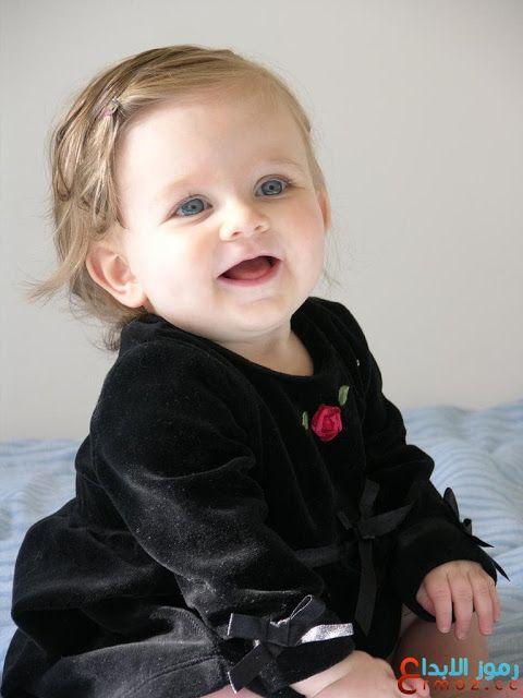 خلفيات اطفال بنات جميلة قد يتمنى اغلب الناس مولودات مثلهن Cute