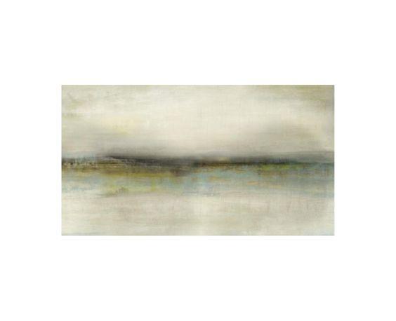 Leftbank Art. 52GCMR0277