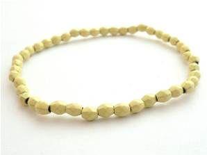 Bracelet Bismal  - So Frexo