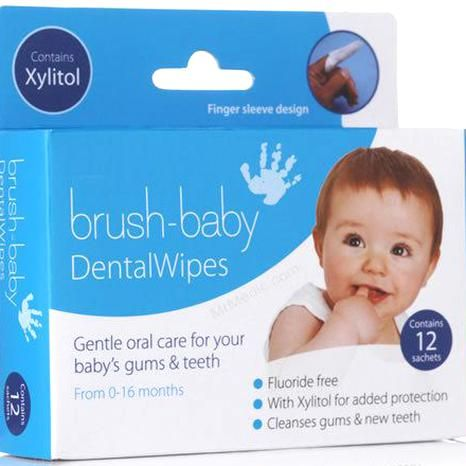 Pin By Heidi Alexia On Quality Pins Baby Dental Baby Gums Baby Brush