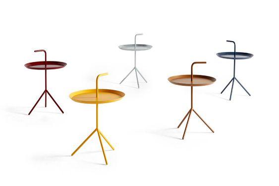 家具 ブランド ヘイ インテリア 北欧 デンマーク テーブル