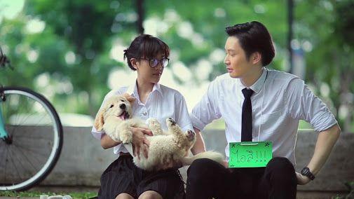 บลอกโพสตใหม: Popular Right Now - Thailand : Trailer Music Series  คนมเสนห  เพลงใหม ปาง นครนทร... http://ift.tt/1Ydoi8a