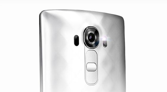 LG G4 Pro, tout en métal ? - http://www.frandroid.com/rumeurs/289620_lg-g4-pro-tout-en-metal  #LG, #Rumeurs