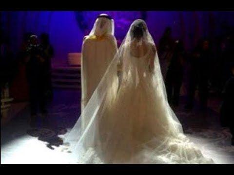 زفة وداعية 2019 بدون حقوق النسخه الاصليه مستر Wedding Dresses Wedding Youtube