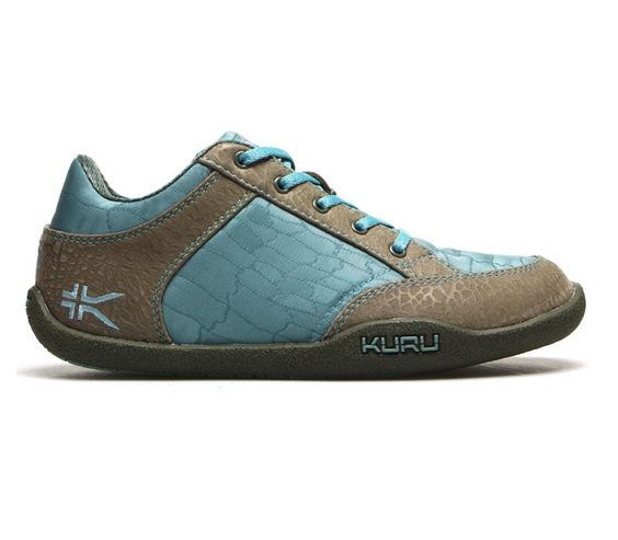 business casual shoes plantar fasciitis and