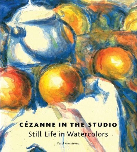 Descarga Con 250 Arte Gratis Libros Desde el Museo Getty | Conunpocoazúcar | Scoop.it