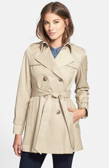 Trench Coat Women Petite - Coat Nj