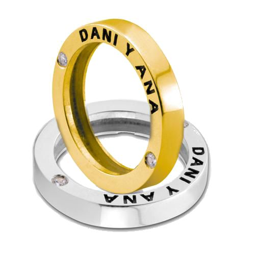 diamantisimo - Joyería Online