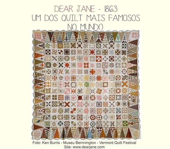 Dear-Jane-1863.jpg (2000×1750):