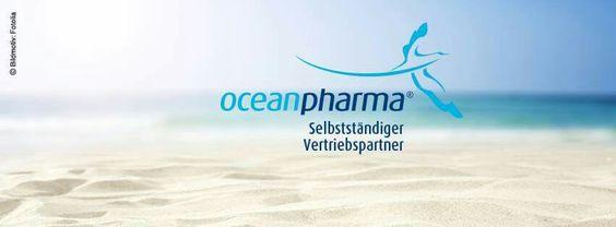 04.-06.03. bei der BEAUTY in Düsseldorf  07.-10.04. zur FIBO in Köln  09.-10.04. bei der COSMETICA in Stuttgart  23.-24.04. beim BEAUTY Forum Leipzig   Sponsor-Code 2AQEHWN9   Produkt gegen Herpes durch Dschungelcamp und RTL bekannt.   http://ocn.pm/hash?h=e5a925888b   https://www.youtube.com/embed/zVvqHQyJK_w?rel=0   PRODUCT:  SPIRULARIN HS   https://www.facebook.com/OceanPartnerWorld-478738918993882/
