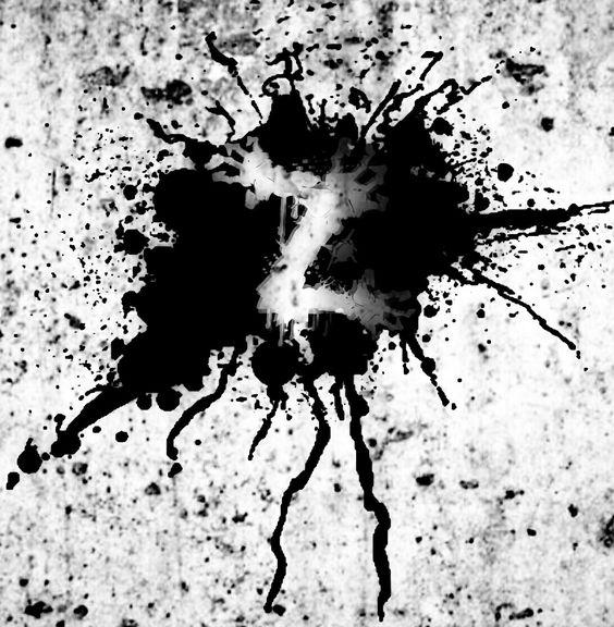 Our logo in black and white  #zombieapocalypse  #horrorfiction  #horror #shortstories  #postapocalyptic #gore #suspense #zombielovers  #gorelovers #zombielovers  #survival  #survivalhorror #horrorlovers #gorefans  #zombiefans #horrorstories #horrornerds  #zombienerds  #gorenerds #grunge #grungenerds  #grungelovers #zombiesquad  #horrorgeek  #zombiegeek  Survivorsofthezapocalypse.com