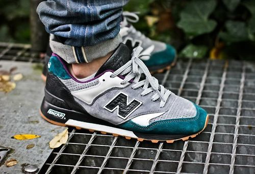 another chance ab019 fadc6 ... czech new balance sneakers 577 02fb6 a2858
