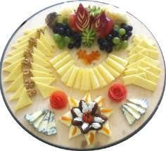Image Result For Cheese Platters Cold Platters Image Result For Cold K In 2021 Ideen Furs Essen Essen Und Trinken Lecker