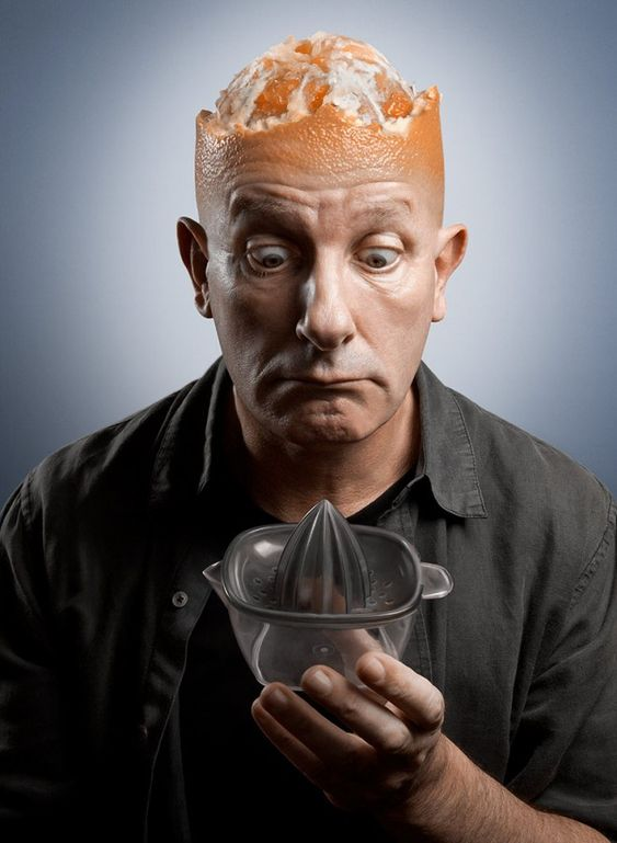 Photo manipulation funny creative photoshopped: