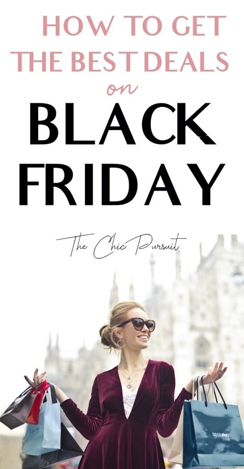 30 Best Fashion Black Friday Deals In Retail Up To 75 Off Black Friday Autumn Fashion Fashion And Beauty Tips
