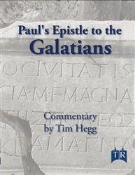 Galatians is often used by Christians to say that Torah (Law) is not longer applicable today. Tim Hegg goes step by step through this rich book looking at it from a Messianic perspective, and with Torah as the foundation.