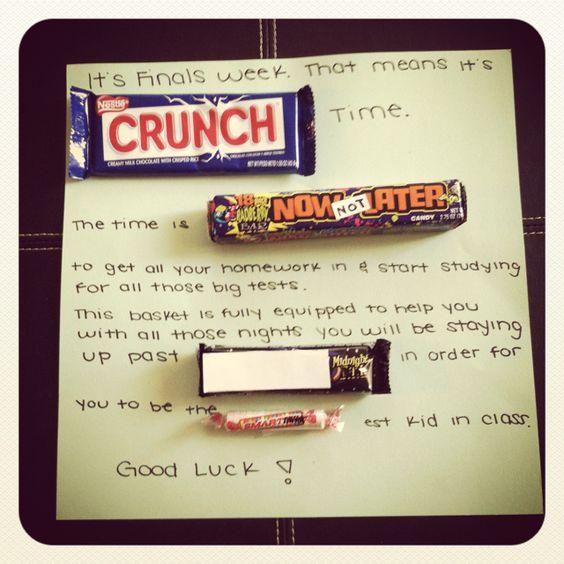 pinterest get well candy bar card ideas | just b.CAUSE