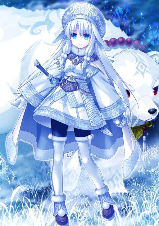 sitonai anime zelda characters fate