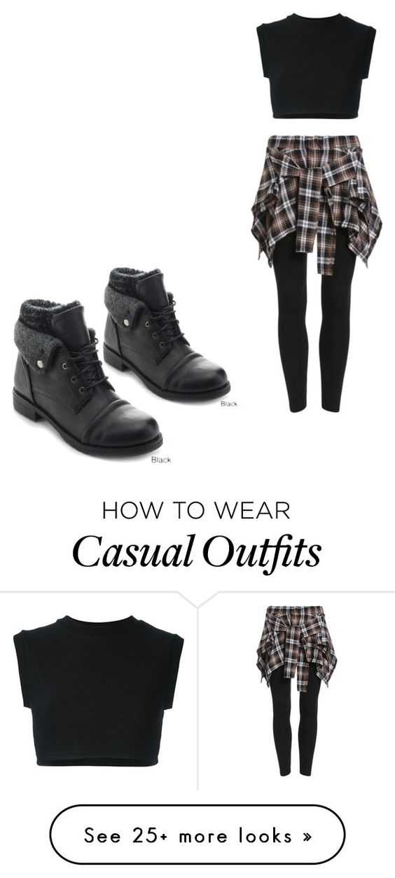 """Casual clothes"" by chrissysmiless on Polyvore featuring Nature Breeze and adidas Originals"