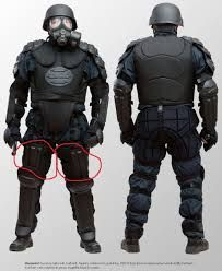 police body armor google search police pinterest