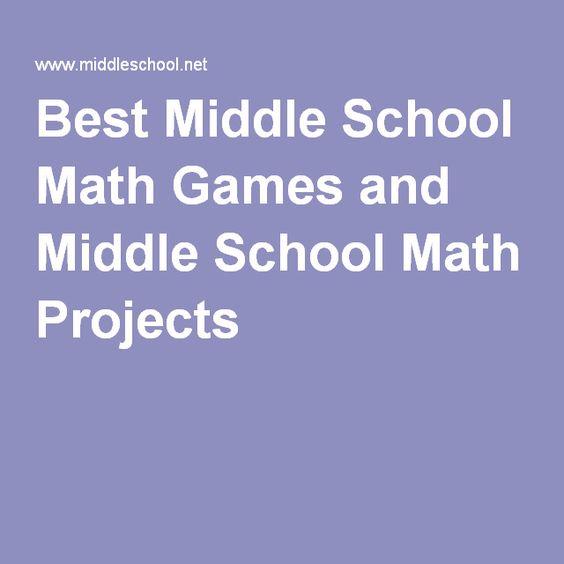 MSci Mathematics