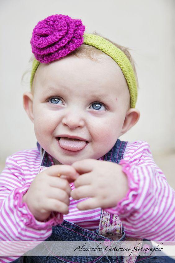 www.alessandracisternino.com servizi fotografici bambini roma #fotografobambiniroma #childrenphotographer