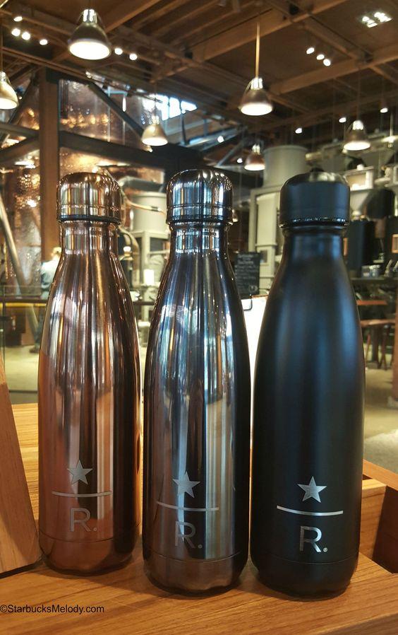 swell bottle bottle and starbucks on pinterest