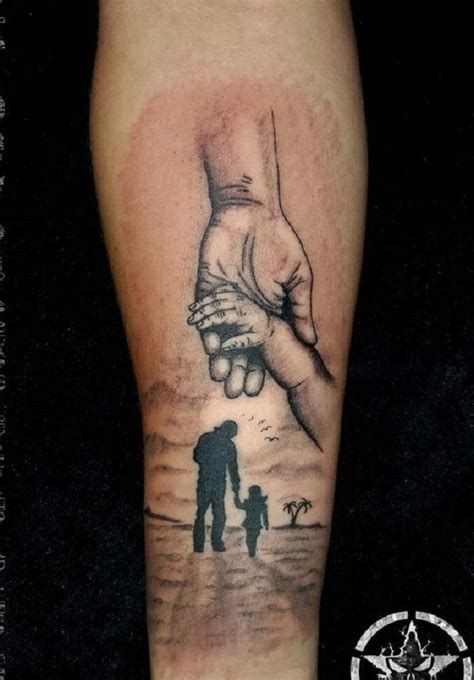 Tattoo Hand Holding Tattoos For Daughters Father Daughter Tattoos Father Tattoos