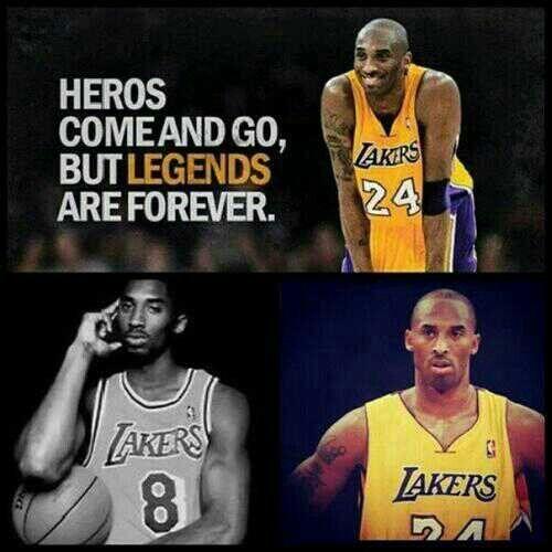 Kobe Bryant Kobe Bryant Pictures Lakers Kobe Bryant Kobe Bryant 24