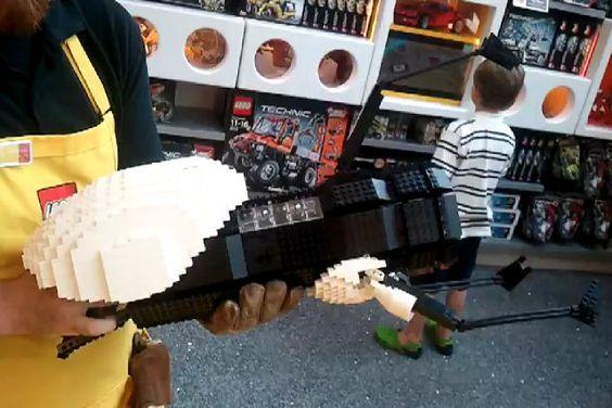 LEGO-portal-gun.jpg