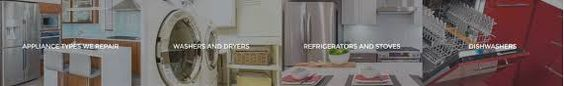 Appliance Repair Service in Bonney Lake service & repair all makes and models of ovens. We offer free quotes for oven repairs on call. Contact for top quality professional service. We are licensed and insured to handle all your appliance repair problems, Call (206) 214-3578 today!#ApplianceRepairServiceinBonneyLake #ApplianceRepairinBonneyLakeWA #ApplianceRepairBonneyLake #BonneyLakeApplianceRepair #ApplianceRepairinBonneyLake #ApplianceRepairBonneyLakeWA