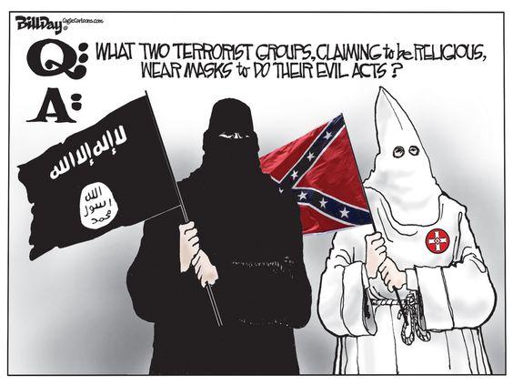 https://pinterest.com/pin/7248049377380833/  https://pinterest.com/pin/7248049377380825/  https://pinterest.com/pin/7248049377380811/ Editorial Cartoon: Terrorists: