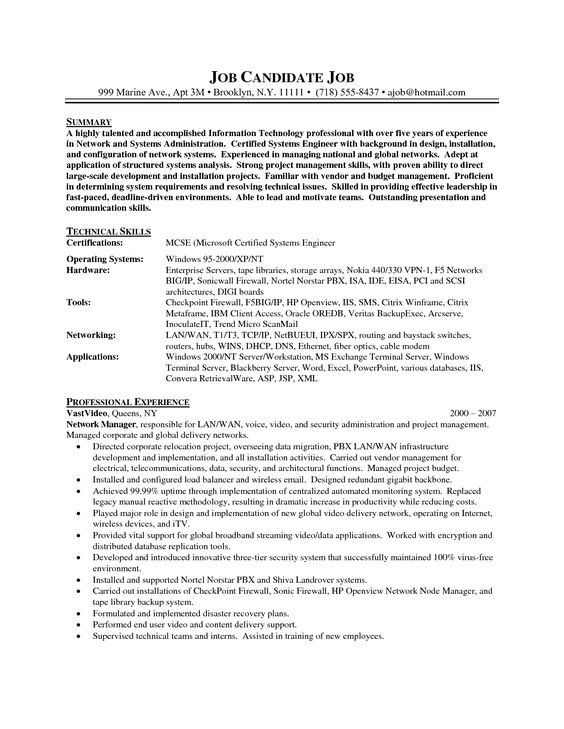 Entry Level Resume Summary Medical Assistant Job Description