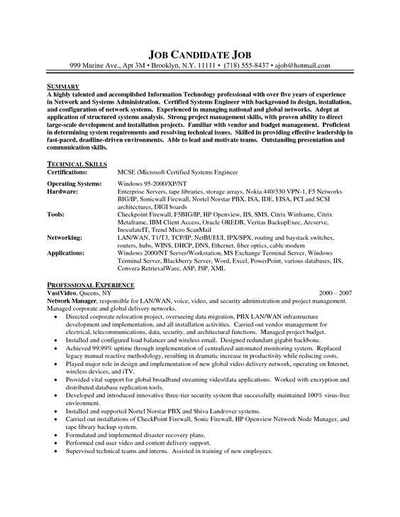 Entry Level Resume Summary Medical Assistant Job Description