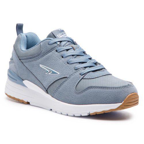 Obuwie Sportowe Sprandi Wp40 7203j Niebieski Damskie Buty Sportowe Https Ccc Eu Sneakers Shoes New Balance Sneaker