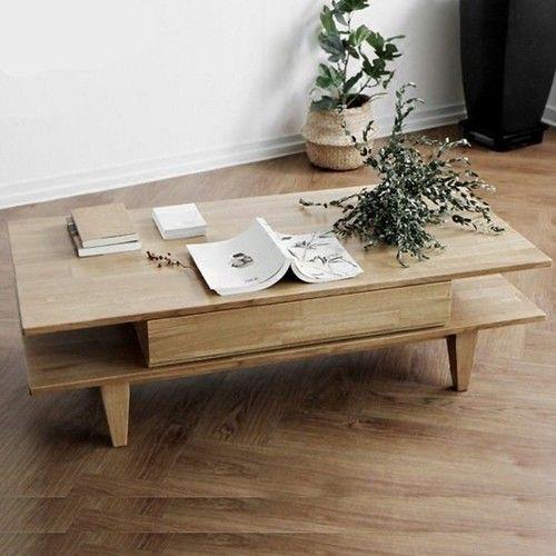 人気 コンパクト アウトドア キャンプ ミニテーブル ミニテーブル 模様替え テーブル