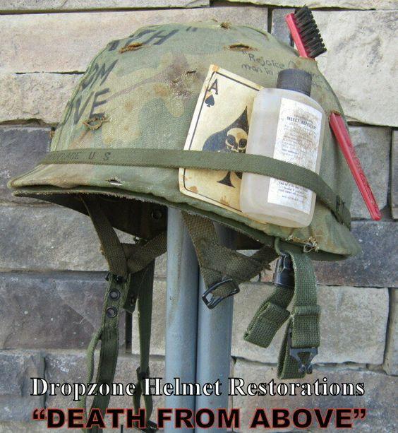 Pin Na Doske Cascos Segunda Guerra Mundial