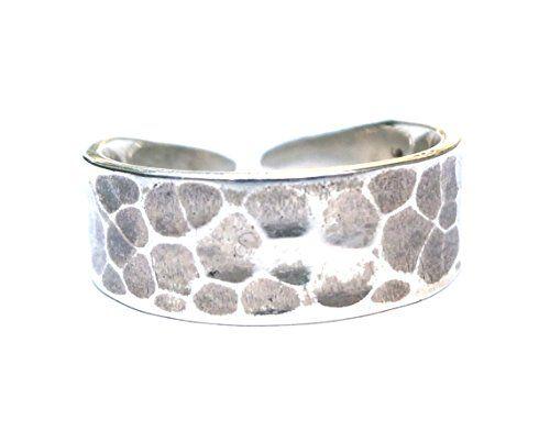 Toe Ring, Knuckle Ring, Adjustable Body Jewelry, Foot Jew... https://www.amazon.com/dp/B01MFC5UKW/ref=cm_sw_r_pi_dp_x_cKdgyb7RWXSZ1