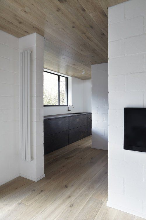 Pinterest the world s catalog of ideas for Minimalistic house escape 3