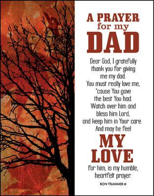 a prayer for my daughter pdf