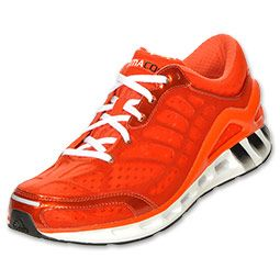 adidas Men's CLIMACOOL Seduction Running Shoes #FinishLine $99.99. These have to be the best sneakers for running.
