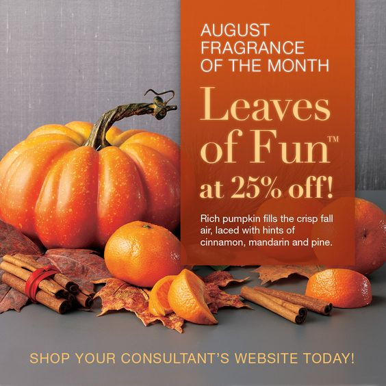 www.partylite.biz/mvisland  Independent Consultant  A must have for candle lovers in August. #PartyLite