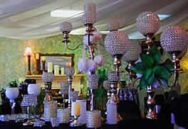 """Home::Nashville Event by Design - Event Specialist and Wedding Planner for Fine Weddings and Events - Do you love """"bling"""" here it is!  Do you need more - we have that , too. 615.562.3535"""