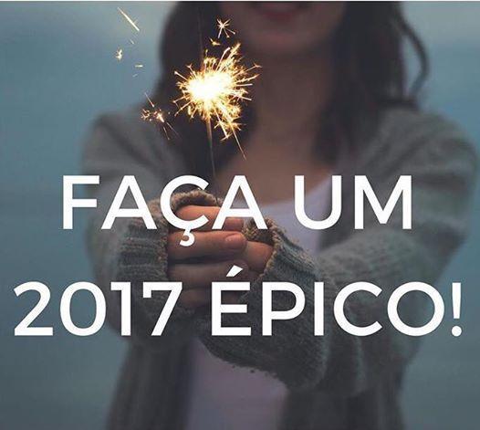 CURSO ESPECIAL DE SÍNDICO PROFISSIONAL: 2017 VAI SER ÉPICO !
