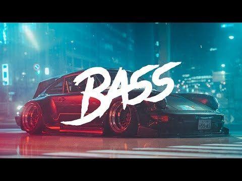 Muzyka V Mashiny S Basami Novaya Klubnaya Muzyka Bas Luchshaya Elektronnaya Muzyka 2019 Youtube Youtube Music Soundcloud