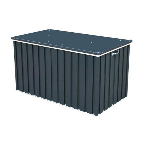 Deegan Storage Box Lynton Garden Outdoor Deck Storage Box