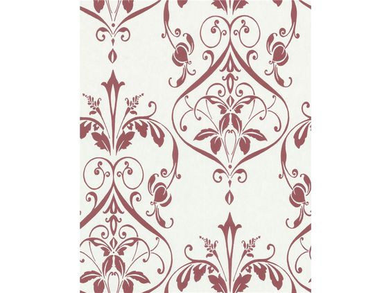 NOUVEAU Contents 100% Paper Details SKU: W3021.19 Company: Kravet Color Family: White Cleaning Code: WS Repeat Height: 25 Direction: Up The Bolt WallCovering Width: 20.5 Design Style: Damask, Solid W/ Pattern Use: Wallcovering Origin: United Kingdom Exclusive: No Brand: Kravet
