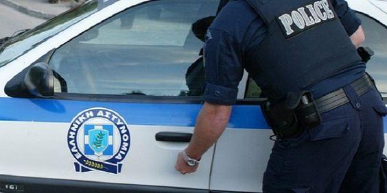Κάτω Αχαΐα: Βρήκαν νεκρό ηλικιωμένο άνδρα μέσα στον δρόμο! Στο σημείο έσπευσε η Αστυνομία - Αναμένεται ο ιατροδικαστής