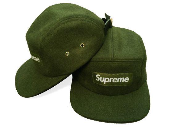 vintage snapbacks hats Cheap Supreme Hats Sale|Wholesale Supreme Hats Free Shipping