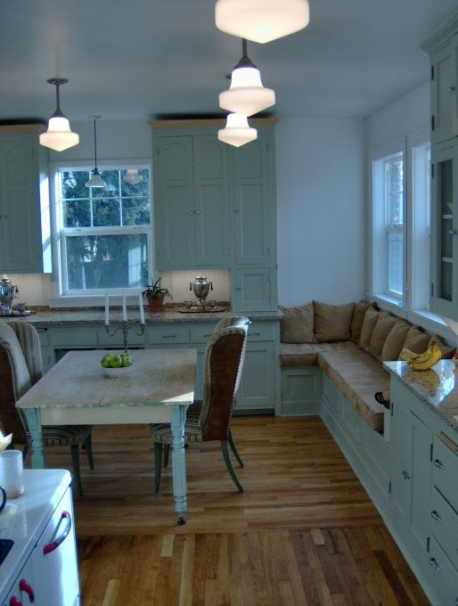1920s kitchen on tiny budget 1920s kitchen with a 1930s for 1920s kitchen floor
